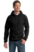 PC90H - Hooded Sweatshirt