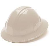 New Hire PPE Kit