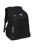 411069 Ogio Backpack