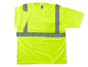 Spring Safety Apparel Kit