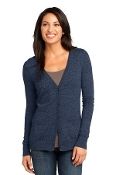 LSW415 Ladies Cardigan Sweater