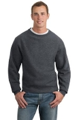 F280 ST Super Heavyweight Crewneck Sweatshirt