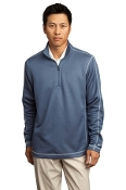 244610 Nike Sphere Dry Cover-Up