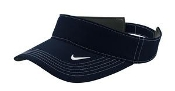 429466 Nike Golf Dri-FIT Swoosh Visor