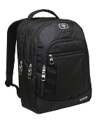 411063 Ogio Smaller Back Pack