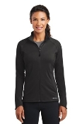 LOE551 OGIO® ENDURANCE Ladies Radius Full-Zip