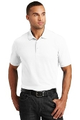 TLK100 Port Authority® Tall Core Classic Pique Polo