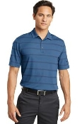 677786 Fade Strip Polo