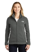 NF0A3LH8 The North Face® Ladies Sweater Fleece Jacket