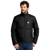 CT102208 Carhartt ® Gilliam Jacket