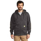 CT100614 Carhartt ® Rain Defender ® Paxton Heavyweight Hooded