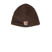 CTA207 Carhartt ® Fleece Hat