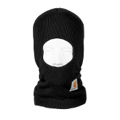 CTA161 Carhartt ® Face Mask