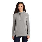 LOG810 OGIO ® Ladies Luuma Pullover Fleece Hoodie