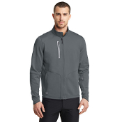 OE700 OGIO® ENDURANCE Fulcrum Full-Zip