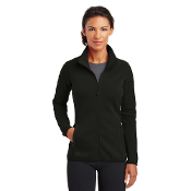 LOE503 OGIO® ENDURANCE Ladies Origin Jacket