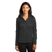 LOG2010 OGIO® Ladies Torque II Jacket