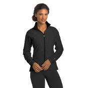 LOE710 OGIO® ENDURANCE Ladies Trainer Jacket