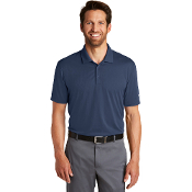 883681 Nike Dri-FIT Legacy Polo