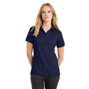 LOG101 OGIO® - Jewel Polo