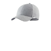 BV6040 Nike L91 Performance Cap