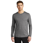 OE340 OGIO ® ENDURANCE Force Long Sleeve Tee