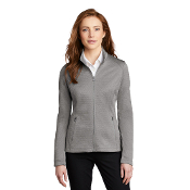 L249 Port Authority ® Ladies Diamond Heather Fleece Full-Zip