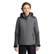 L405 Port Authority ® Ladies Insulated Waterproof Tech Jacke