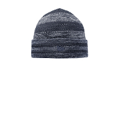 NE906 New Era ® On-Field Knit Beanie