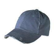 DT600  District ® Distressed Cap