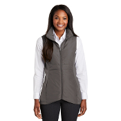 L903 Port Authority ® Ladies Collective Insulated Vest