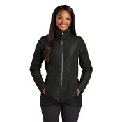 L902 Port Authority ® Ladies Collective Insulated Jacket