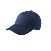 NE200 New Era® - Adjustable Structured Cap